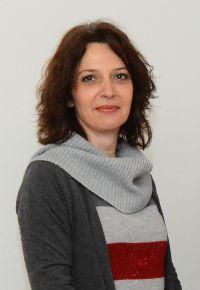 Dejana Kovačević