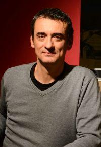 Petar Jeknić